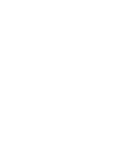 Broadview Digital Marketing